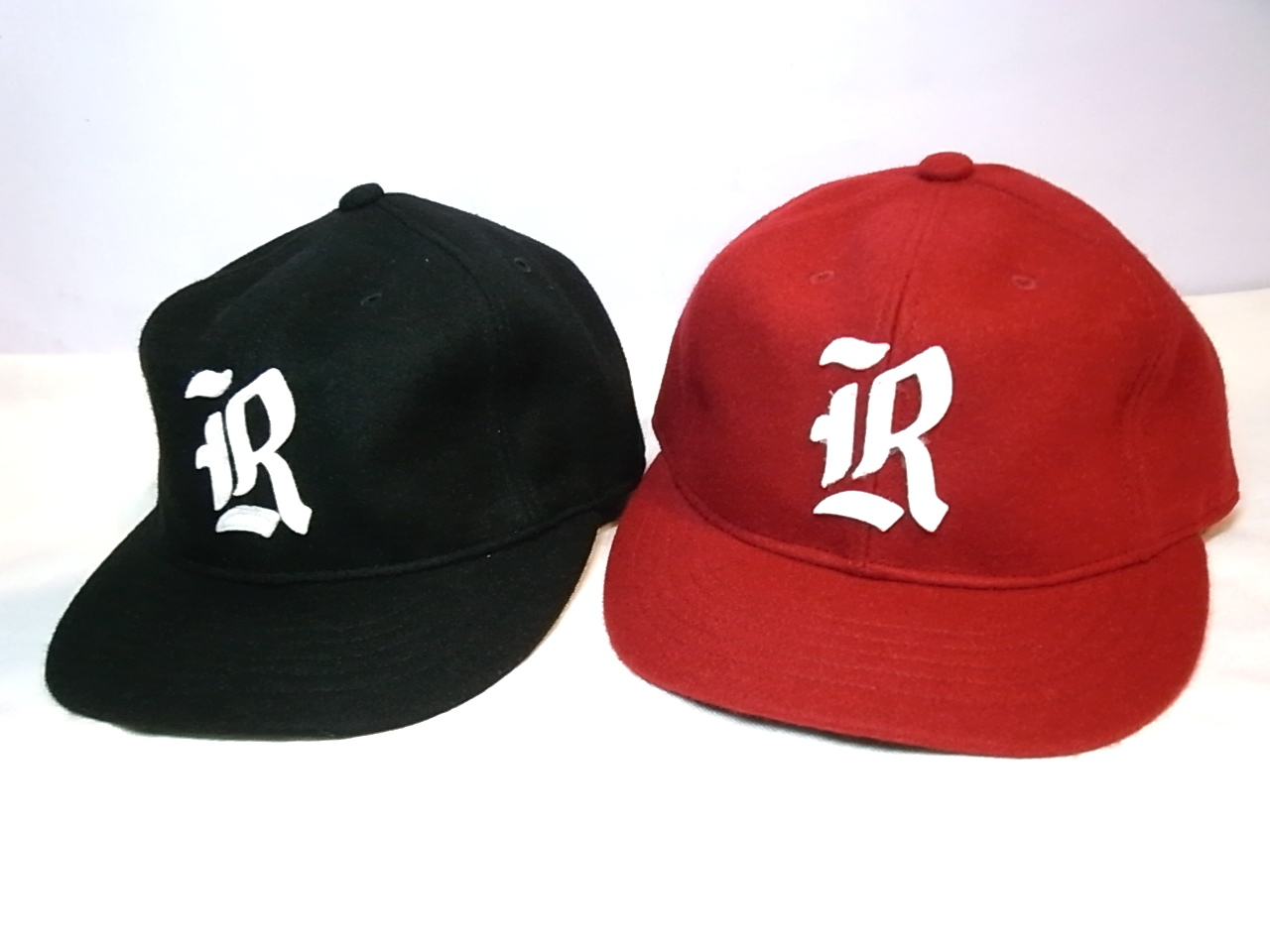 ROUGH AND RUGGED NEW ITEMS!!!!!_d0101000_1541764.jpg