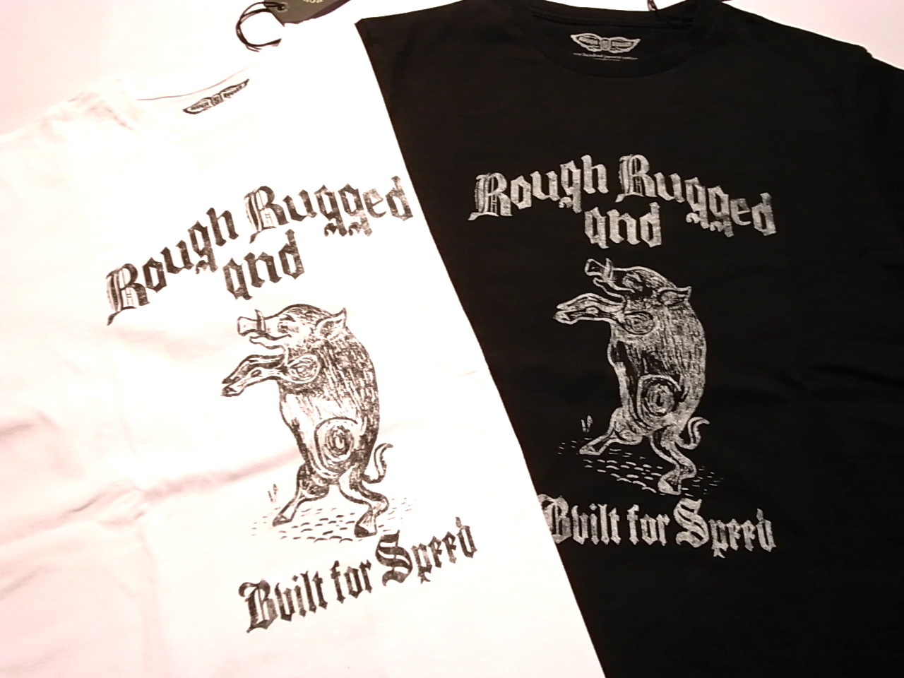 ROUGH AND RUGGED NEW ITEMS!!!!!_d0101000_1551539.jpg