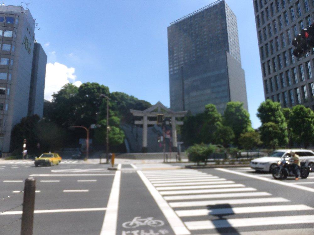 東京のお山王さん_e0087201_2117467.jpg