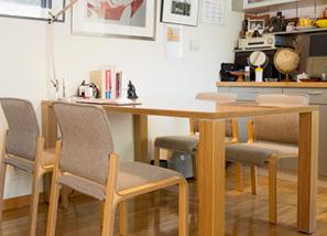 イームズの椅子が届いた!_b0194208_131181.jpg