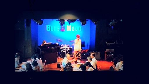 Lunch live ☆☆_f0128409_23564554.jpg