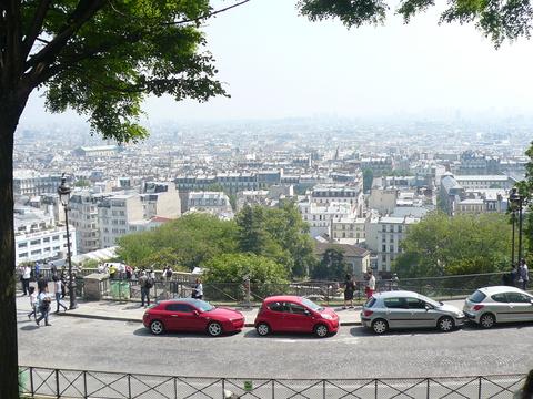 ドイツ・スイス・パリ旅行記6日目-1_e0237625_012145.jpg