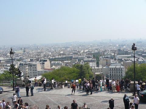ドイツ・スイス・パリ旅行記6日目-1_e0237625_013157.jpg