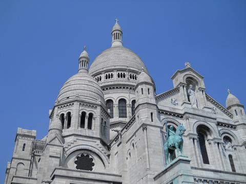 ドイツ・スイス・パリ旅行記6日目-1_e0237625_0354697.jpg