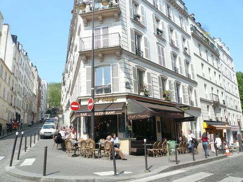 ドイツ・スイス・パリ旅行記6日目-1_e0237625_040422.jpg