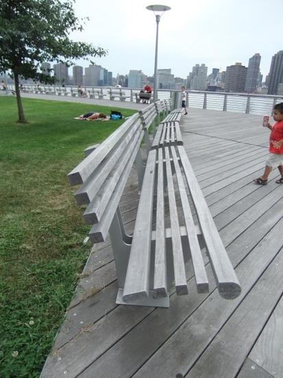 Picnic in the park_c0064534_2315061.jpg