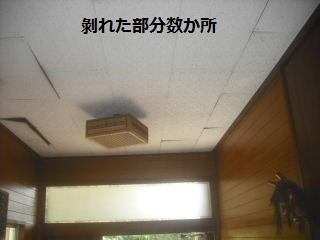 震災復旧工事3.5日目_f0031037_21592712.jpg