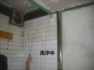 震災復旧工事3.5日目_f0031037_220228.jpg