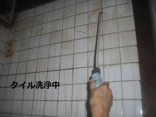 震災復旧工事3.5日目_f0031037_22082.jpg
