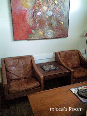デンマーク家具・北欧家具ショップ スーク_b0245038_8561447.jpg