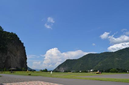 道の駅上田道と川の駅 2011_e0228938_18412090.jpg