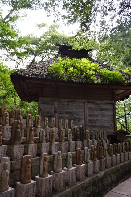 長野 鹿教湯温泉 (かけゆおんせん) 2012_e0228938_19141052.jpg