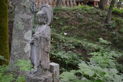 長野 鹿教湯温泉 (かけゆおんせん) 2012_e0228938_1933524.jpg