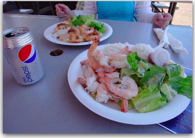 ハワイのおいしい店&WWIIについて考える_b0071543_20391093.jpg