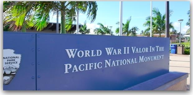 ハワイのおいしい店&WWIIについて考える_b0071543_20461258.jpg