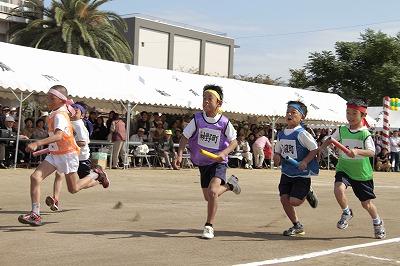 第46回岩倉市民体育祭_d0262758_11555572.jpg