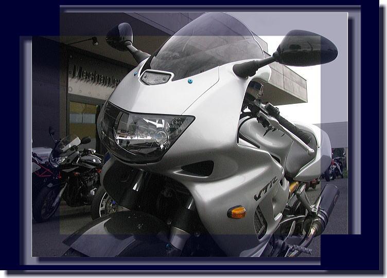 中古車両 VTR1000F_f0178858_14202265.jpg