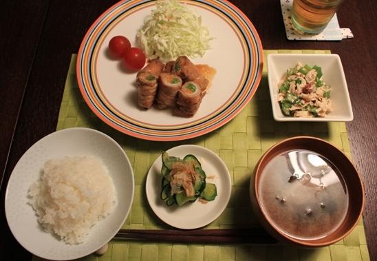 ・origo定食。_d0245268_13151840.jpg