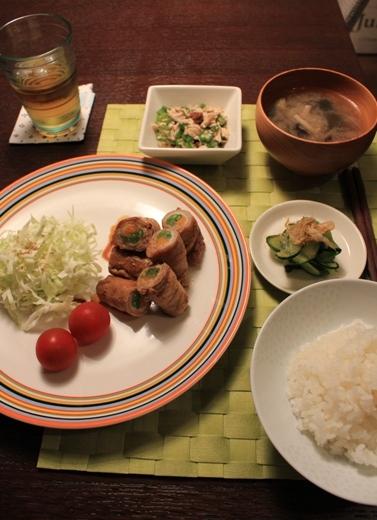 ・origo定食。_d0245268_13241728.jpg