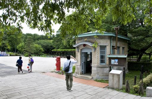 NHK短歌 9月号_f0143469_1815341.jpg
