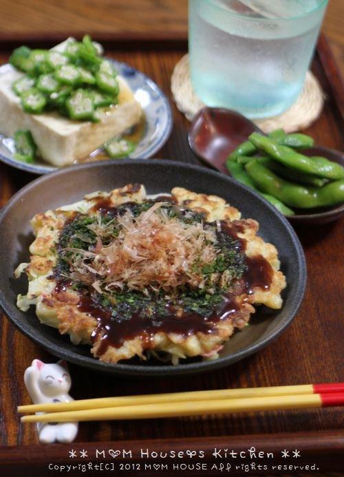 台風について・・・  ☆ お弁当と晩ご飯♪_c0139375_14211059.jpg