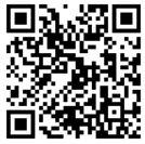 b0243778_14392998.jpg