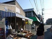 帰青2012夏 【ダイジェスト版】 8/22_d0061678_2295244.jpg