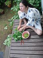 帰青2012夏 【ダイジェスト版】 8/22_d0061678_2344324.jpg