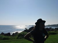 帰青2012夏 【ダイジェスト版】 8/22_d0061678_2422298.jpg