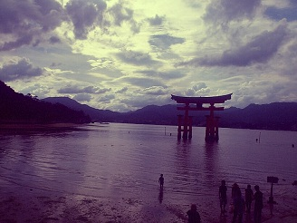 IN広島_f0172281_10113694.jpg