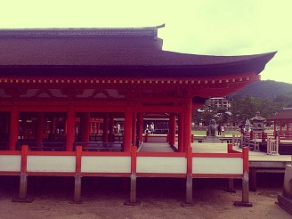IN広島_f0172281_1014347.jpg