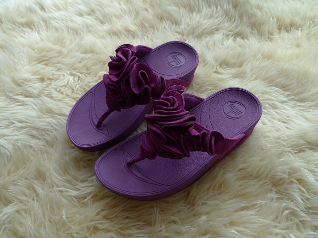 FITFLOP FROU COSMIC PURPLE:SORRY,SOLD OUT!_f0111683_13322773.jpg
