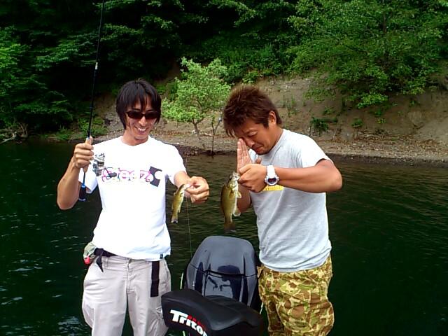 Virtual Chiba  guide _a0097491_19303882.jpg