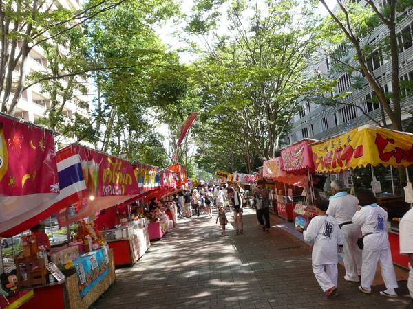 8月31日 つくば祭り2012年8月25~26日 其の五_d0249595_1037378.jpg
