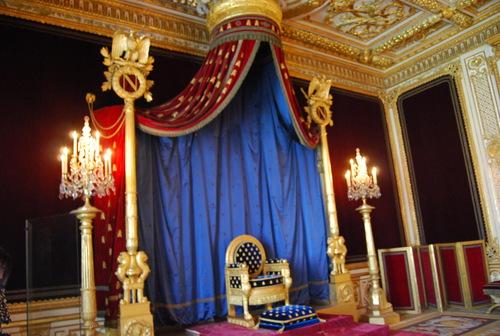 古の 王の威光の 夢のあと [PARIS その3]_f0101201_22565247.jpg