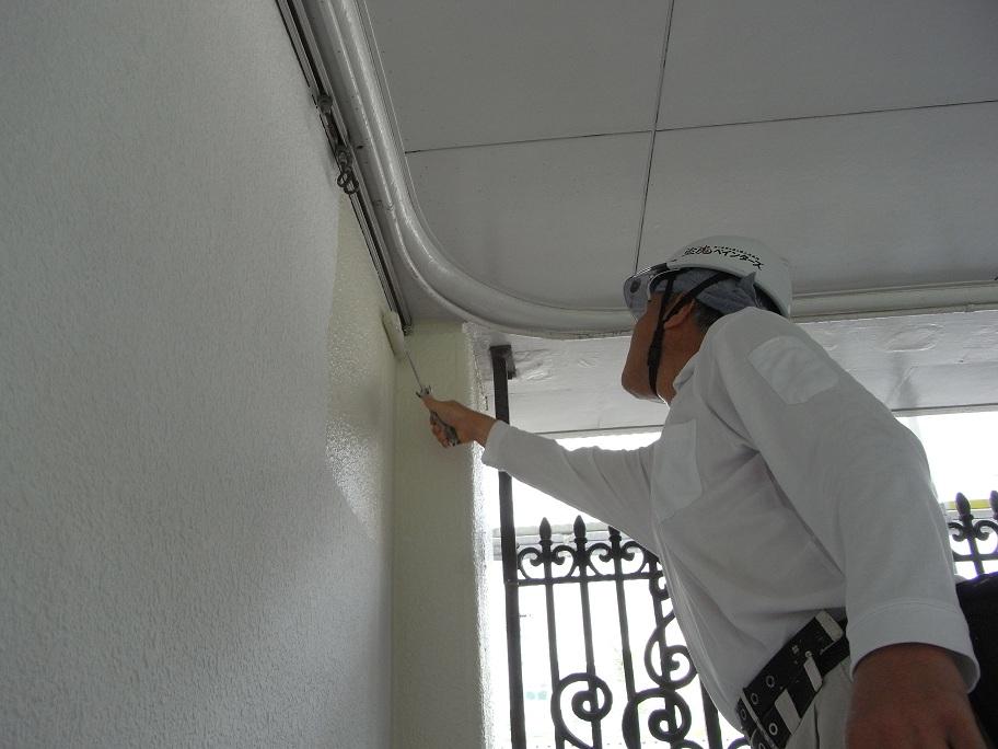 ボランティア塗装及び勉強会_f0211203_0142379.jpg
