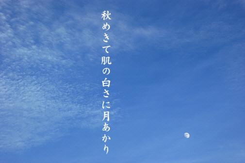 秋めきて_e0099713_23153776.jpg