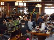 2012年8月 再び日本アルプスへ、『槍ケ岳』_c0219616_1995850.jpg