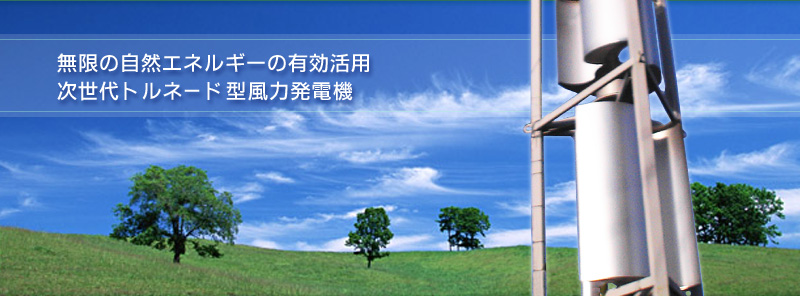 f0100920_20592993.jpg
