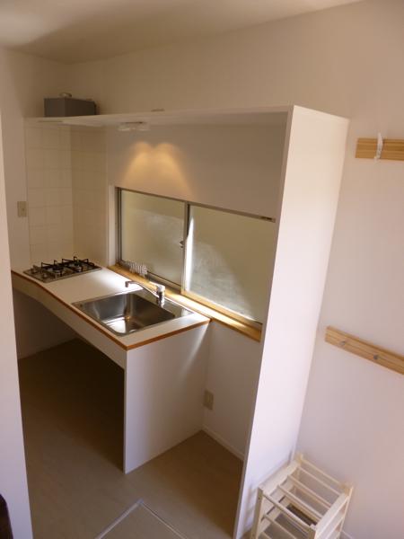 tabata・anのキッチン_c0004024_10383766.jpg