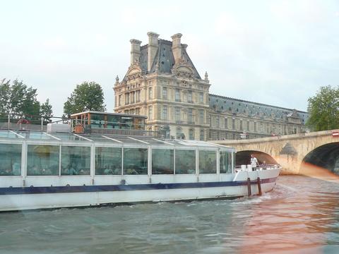 ドイツ・スイス・パリ 旅行記6日目-2_e0237625_23221926.jpg