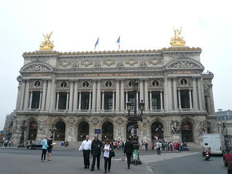 ドイツ・スイス・パリ 旅行記6日目-2_e0237625_23543934.jpg