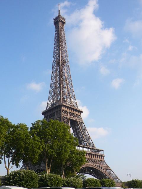 ドイツ・スイス・パリ 旅行記6日目-2_e0237625_2385746.jpg