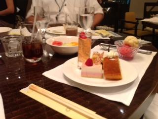 理想の家づくり東京バスツアー☆_f0129627_1313556.jpg