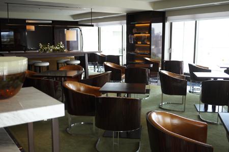 パレスホテル東京/\'12 July(2)_b0035734_16465656.jpg