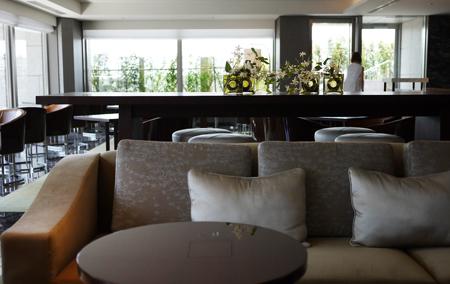パレスホテル東京/\'12 July(2)_b0035734_16475870.jpg