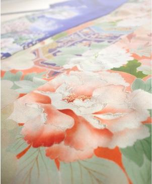 昔きもの・今きもの 古裂展 2012.9.22~24_b0237338_1423937.jpg