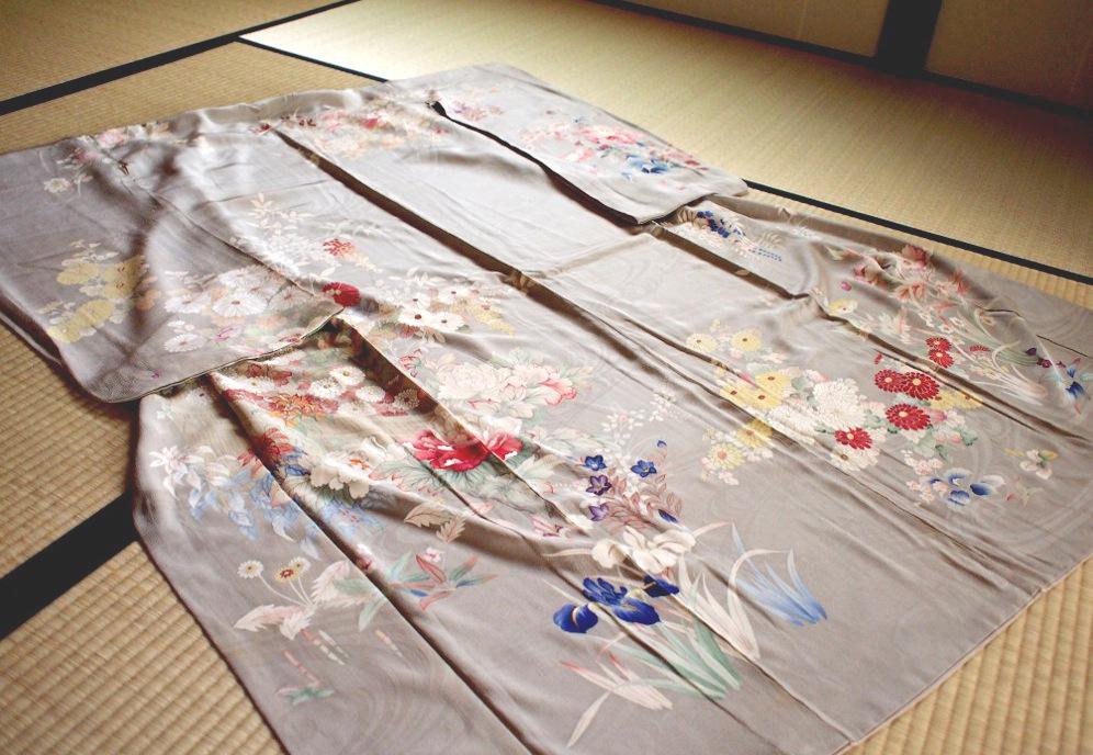 昔きもの・今きもの 古裂展 2012.9.22~24_b0237338_1442984.jpg