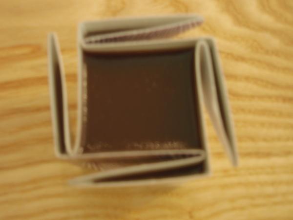 b0132442_19503255.jpg