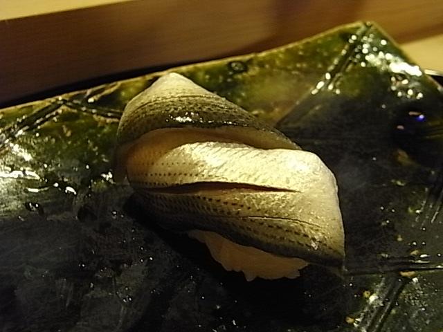 寿司懐石処 光_b0145846_18191835.jpg